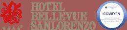 Hotel Spa Bellevue San Lorenzo